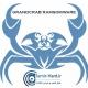 ویروس گروگانگیر Crab